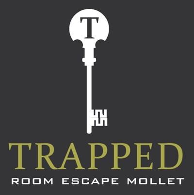 Trapped Mollet - Rambla de Balmes